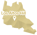 Los Altos Hill