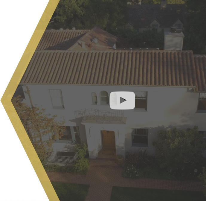 Video | Felder Hiken Realty